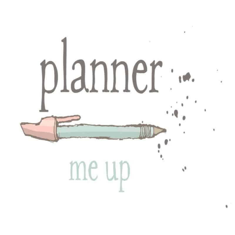 planner me up