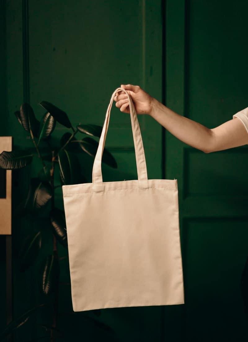 Shop Like A Minimalist – 3 Things I Buy More