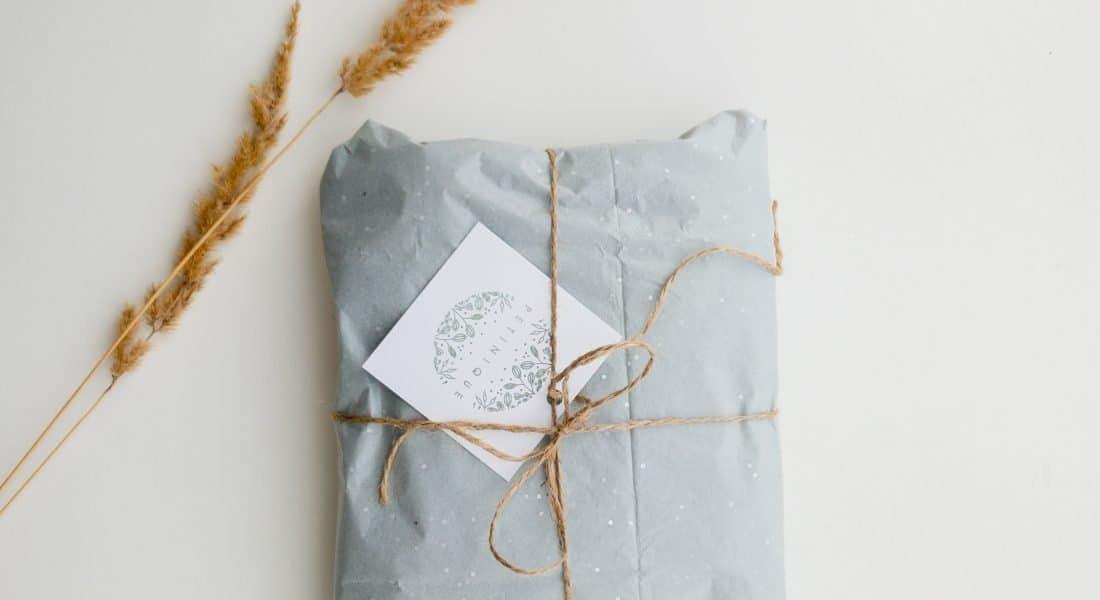 21 budget-friendly  minimalist gift ideas