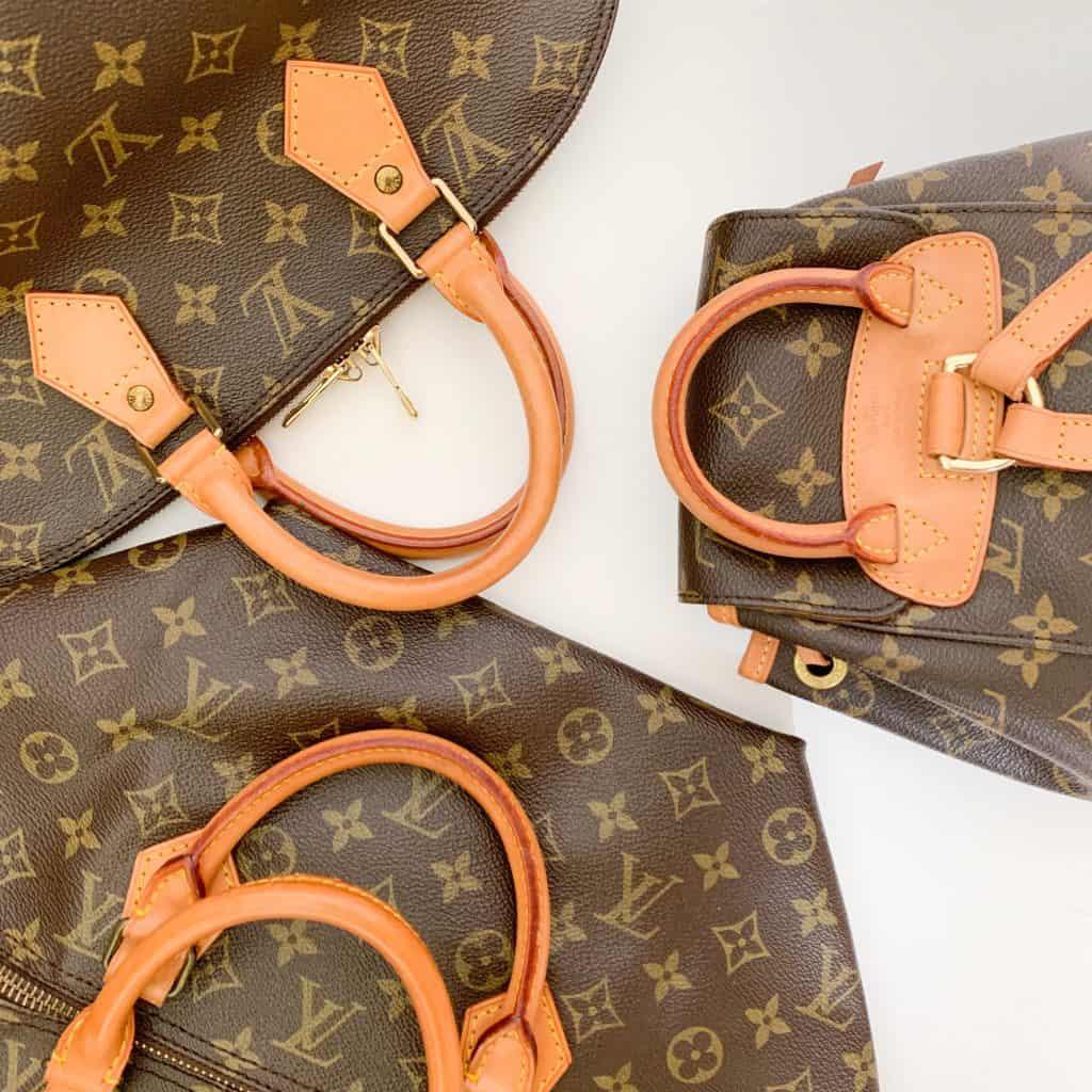 designer handbag brands