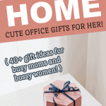 work from home office gifts