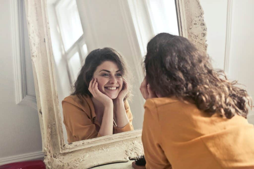 daily habits to glow up your life
