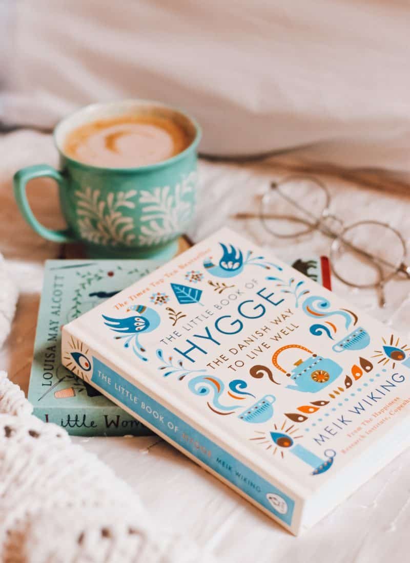 7 Hygge Bloggers And Cozy Living Enthusiasts You Should Know